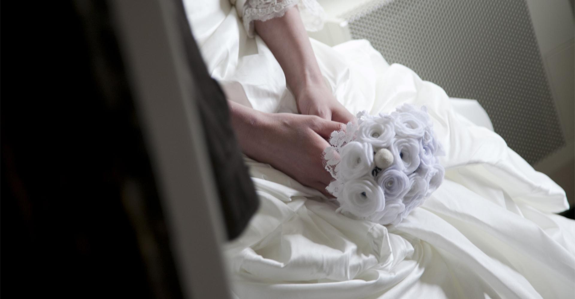 Trouwen huwelijkslocatie